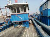 天津大神堂出海旅游打鱼