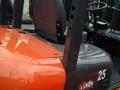 专业合力二手叉车销售 回收 质量保证 HELI二手叉车销售