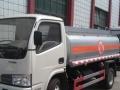 芜湖油罐车厂家大量二手车急处理18727932233