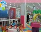 佳贝爱亲子乐园 暑期优惠活动大放送 儿童乐园加盟