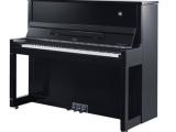正规钢琴性价比哪家好信任铸舞台,合作赢未来