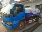 徐州卖绿化洒水车的厂家货到付款