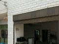 ————金阳客车站 悦城附近 仓库 120平米