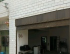 金阳客车站 悦城附近 仓库 120平米