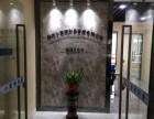 福州福清代理记账免费公司注册 工商变更 注销