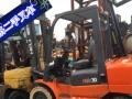合力 2-3.5吨 叉车  (叉车出售合力3吨叉车)