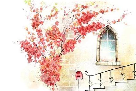 北京墙绘,墙绘价格,手绘墙公司