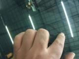 深圳汽车前挡风玻璃修补汽车玻璃破损修复去划痕