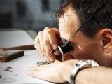 广州宝玑手表定点维修服务地址 手表官方客户服务电话