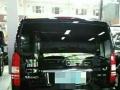 奔驰 唯雅诺 2013款 3.0 手自一体 礼遇版
