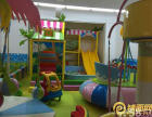 拱墅儿童乐园转让