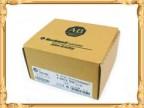 1769-PB2 1769PB2 AB PLC控制器
