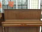 青州二手钢琴厂,潍坊临朐青州寿光昌乐二手钢琴进口钢琴总代理
