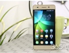 汉阳区HTC手机维修服务点 换屏维修