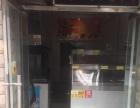 黄金地段,烤鸡店