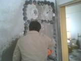 大兴区专业打孔开洞绳锯切割拆除大兴区专业打孔开洞