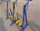 湖北黄石铁山区农村广场健身器材大全批发欢迎给建议