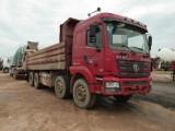 鄭州常年出售17年國四重汽豪沃,陜汽德龍后八輪5米8大箱