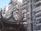 古龙明珠 整租 单身公寓 BRT 豪华装修阳光主卧 热租房源