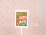 影楼实景道具/儿童摄影道具/影楼摄影器材/影楼主题摄影道具029