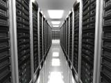 虚拟主机,主机托管,服务器租用,SD-WAN