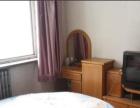 北大街北大街东社区 900元1室1厅50平米 简单装修 年付