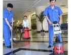 杨浦区地毯清洗 办公楼地毯清洗 五角场清洗地毯