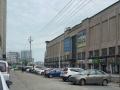 河南 左岸电影城西侧 临街门市 1楼带地下340平