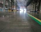 桂林超市地坪漆 停车场地坪漆 学校球场地坪