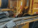 保定市政雨水污水管道清淤泥公司,清理化粪池
