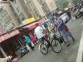 共青团路北二巷便民市场120号 商业街卖场