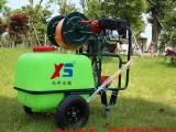 农业植保机械水箱迅升喷雾水箱慈溪水箱浙江加药箱方形农机水箱