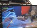 福特 嘉年华三厢 2003款 1.6 手动 舒适型私家车急出
