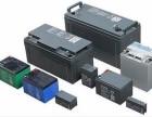 苏州ups电池回收,废旧电瓶回收 废旧蓄电池回收