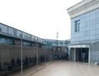 巨宇江南水电校大门对面宾馆、茶楼转让