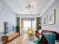 专业家装 承接家庭装修 室内装修 二手房翻新