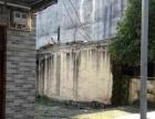 南丹县城园丁小区正正对面 土地 201平米