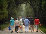 北京看护老人的住家保姆哪里好 注意几点别被坑