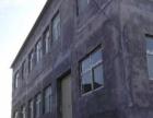 出租郑州周边-新郑1300平米厂房1元/月