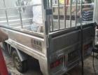 不锈钢车厢,三轮车,车厢改装维修