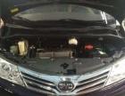 比亚迪M62013款 2.4 自动 豪华型