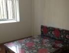 宝翠茗苑有床柜子椅子,620元.带阳台.看房请直接电话联系