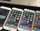 iphone5s6 6p维修入水刷机报错蓝屏修复