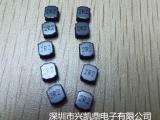 批量磁胶NR5040-2.2uH,功率电感,NR系列,低阻抗