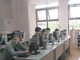 德阳哪里有电脑短期培训班 德阳学电脑到博元教育