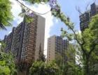 (单间新亚洲体育城 星泽园片区地铁旁新装修的和租房头次