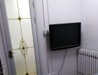 长租台东旅馆 独立卫生间 24小时热水 无线 电视