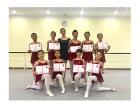 佛山儿童艺术教育,佛山中国舞教学,佛山爵士舞培训
