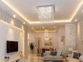 家装、装修装饰、精装修、简装、旧房装修