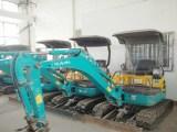 吉林出售二手挖掘机-二手装载机-二手压路机
